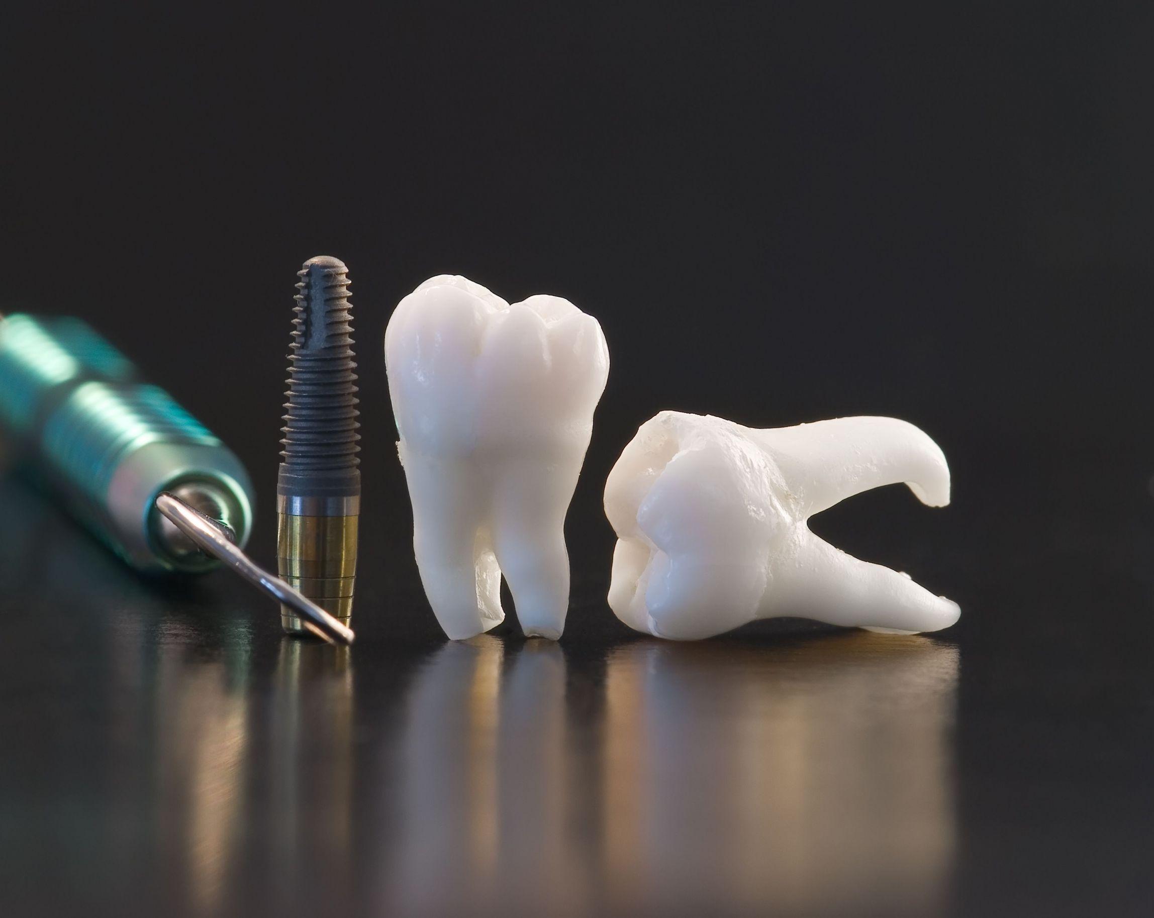 Clinica Dental Drs Fernandez
