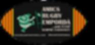 logo_amics_BLACK.png