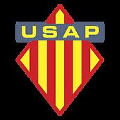 usap-1-logo-png-transparent.png