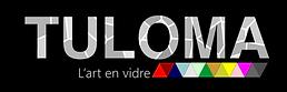 logo tuloma 2.png