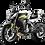 Thumbnail: CFMoto 650 NK ABS