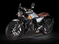 moto-fb-mondial-motovery-elche-3.jpg