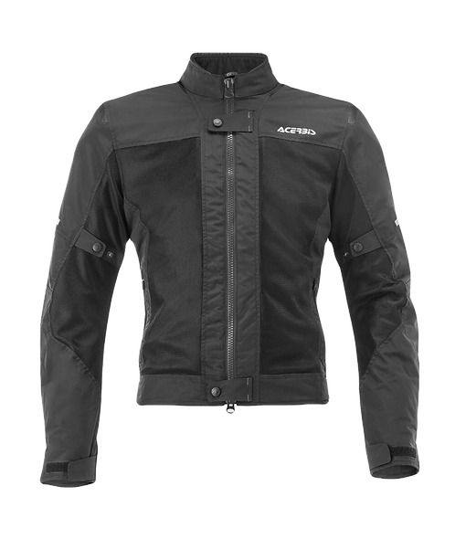 CHAQUETA ACERBIS RAMSEY MY VENTED LADY CE