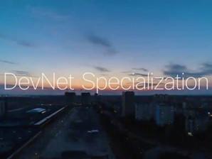 DevNet som katalysator för innovation och tillväxt