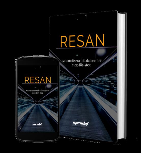 Resan-Miradot-Cover.png