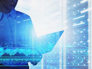 Använd din IT-infrastruktur smartare med IWO
