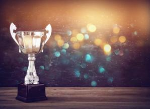 Miradot vinner utmärkelsen Cisco Transformation Partner of the Year