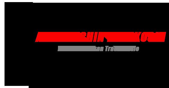ASD Gichin Funakoshi Fiorano