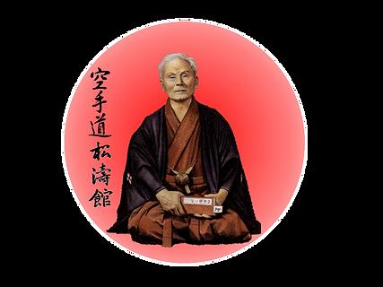 logo Funakoshi.png