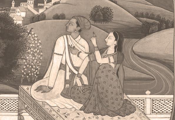 Gift of Human Life - Sri Sarbloh Guru Granth Sahib