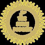 Suraj Logo HQ.png