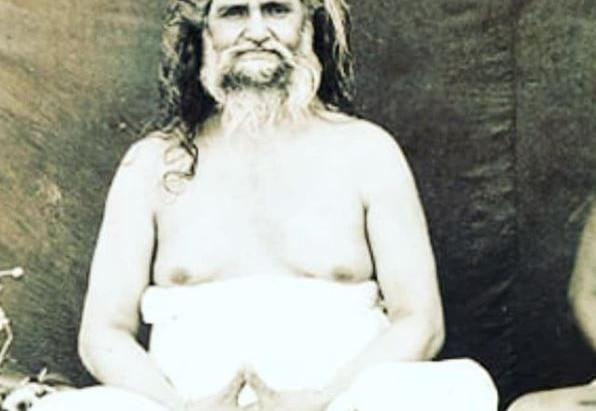 Pooran Brahmgiani Definition: Gobind Gita