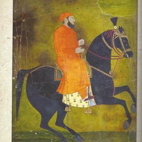 Bidhi Chand's Intellect
