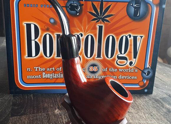 The October Box - Bongology