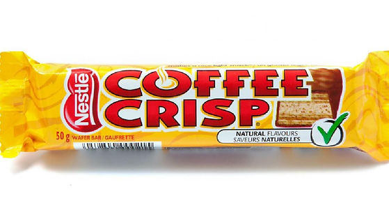 food_coffeecrisp.jpg