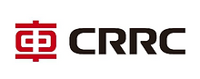 CRRC.png