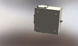 JUNCTION BOX 1
