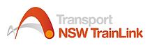 TFNSW_NSWTrainLink_Rel1_Hor_Grad_RGBRev-