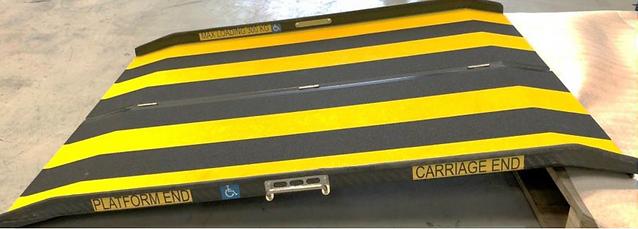 Carbon fiber wheelchair ramp.PNG