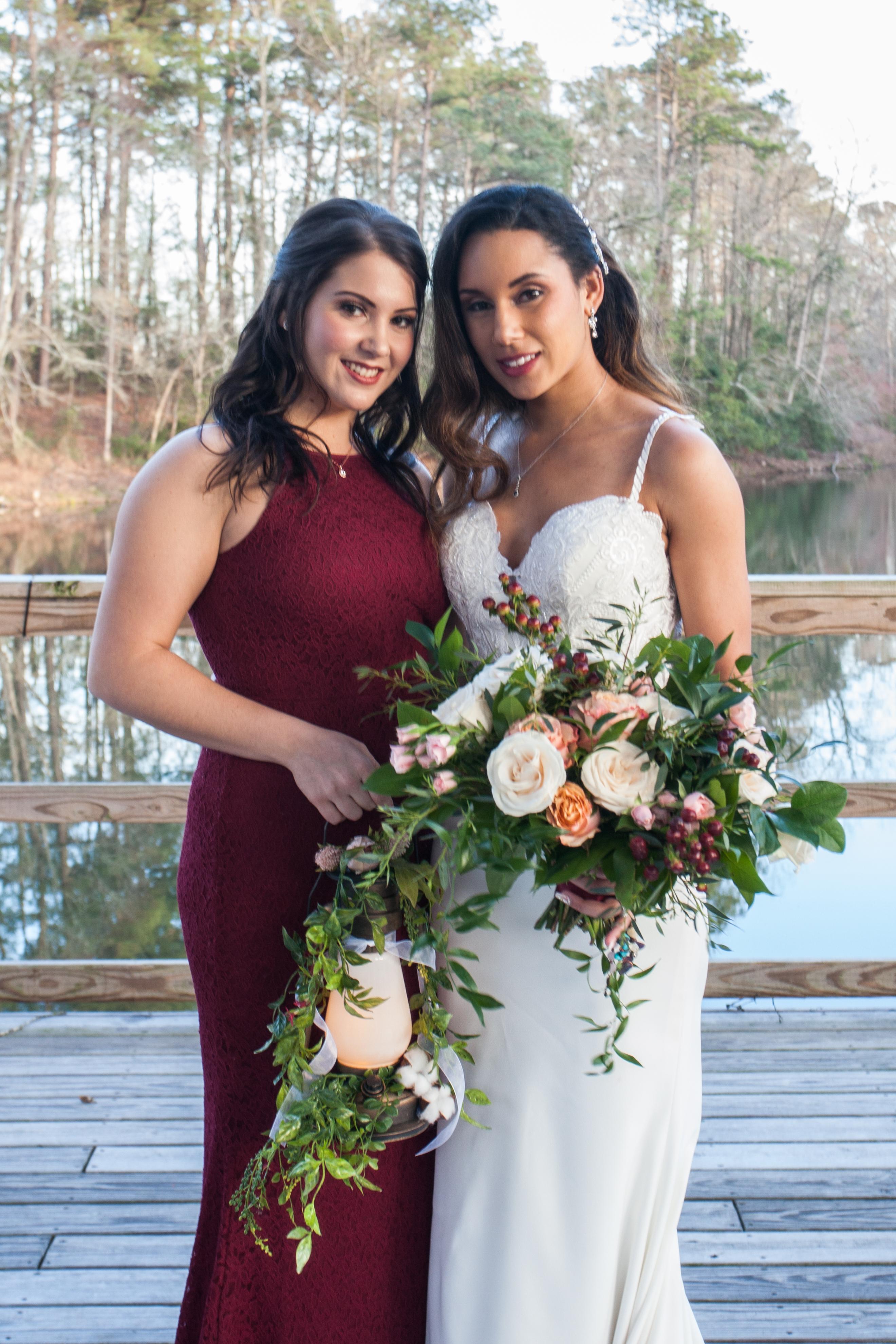 Wedding Edits-255