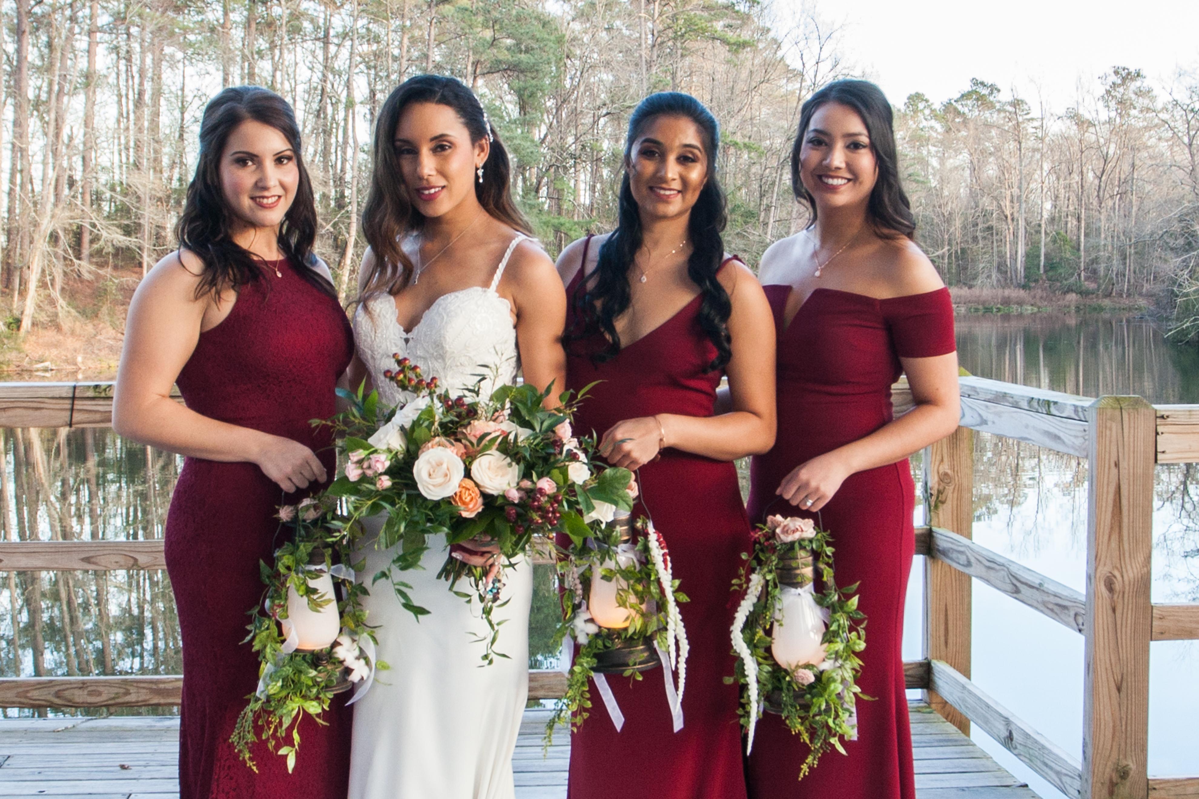 Wedding Edits-252