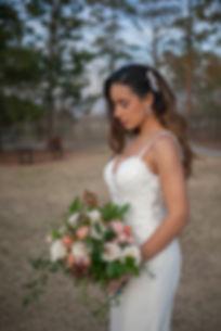 Wedding Edits-326.jpg