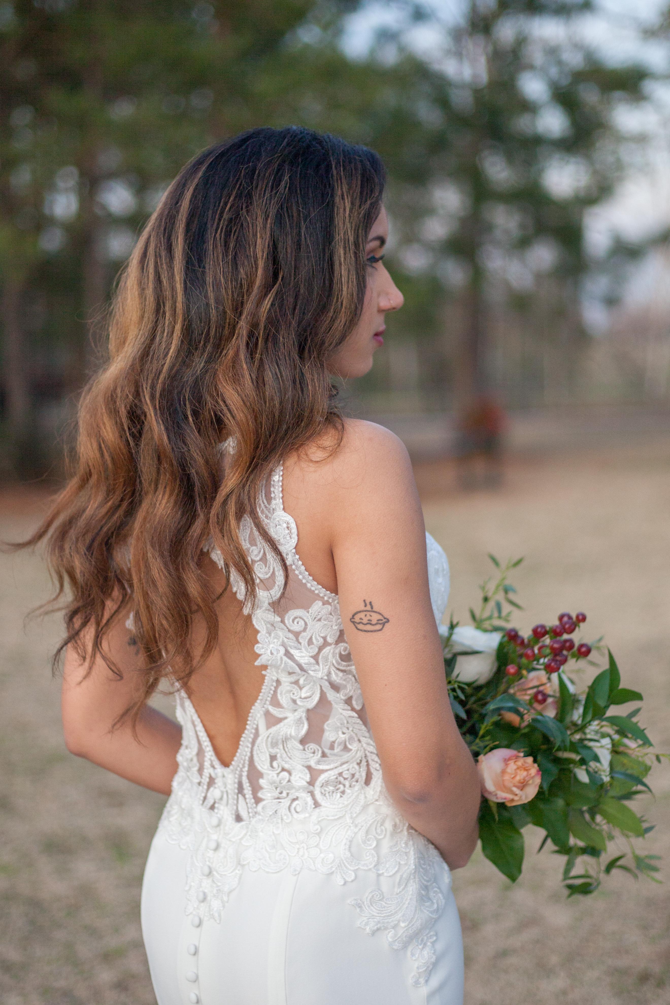 Wedding Edits-322 (1)