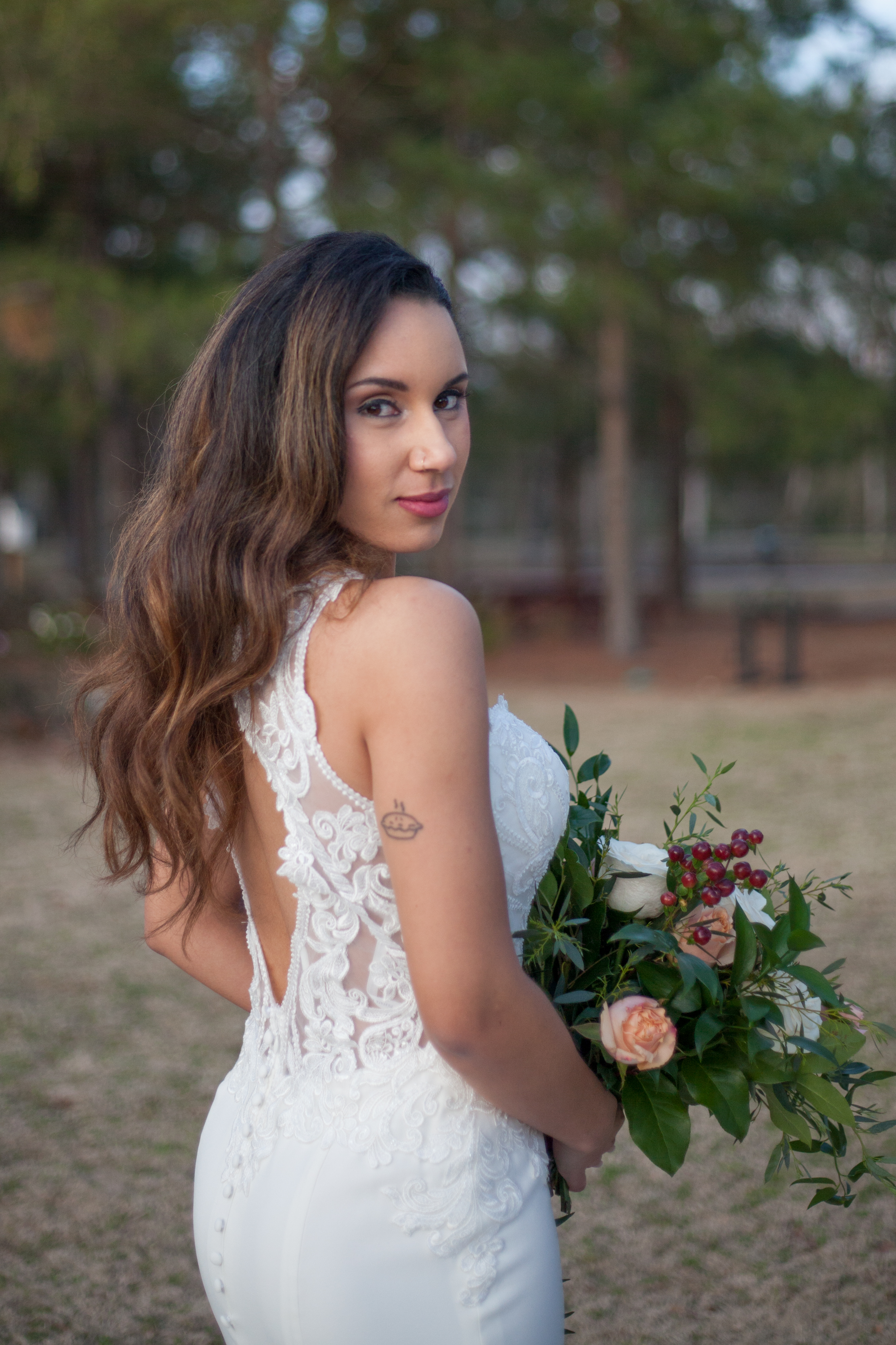 Wedding Edits-318