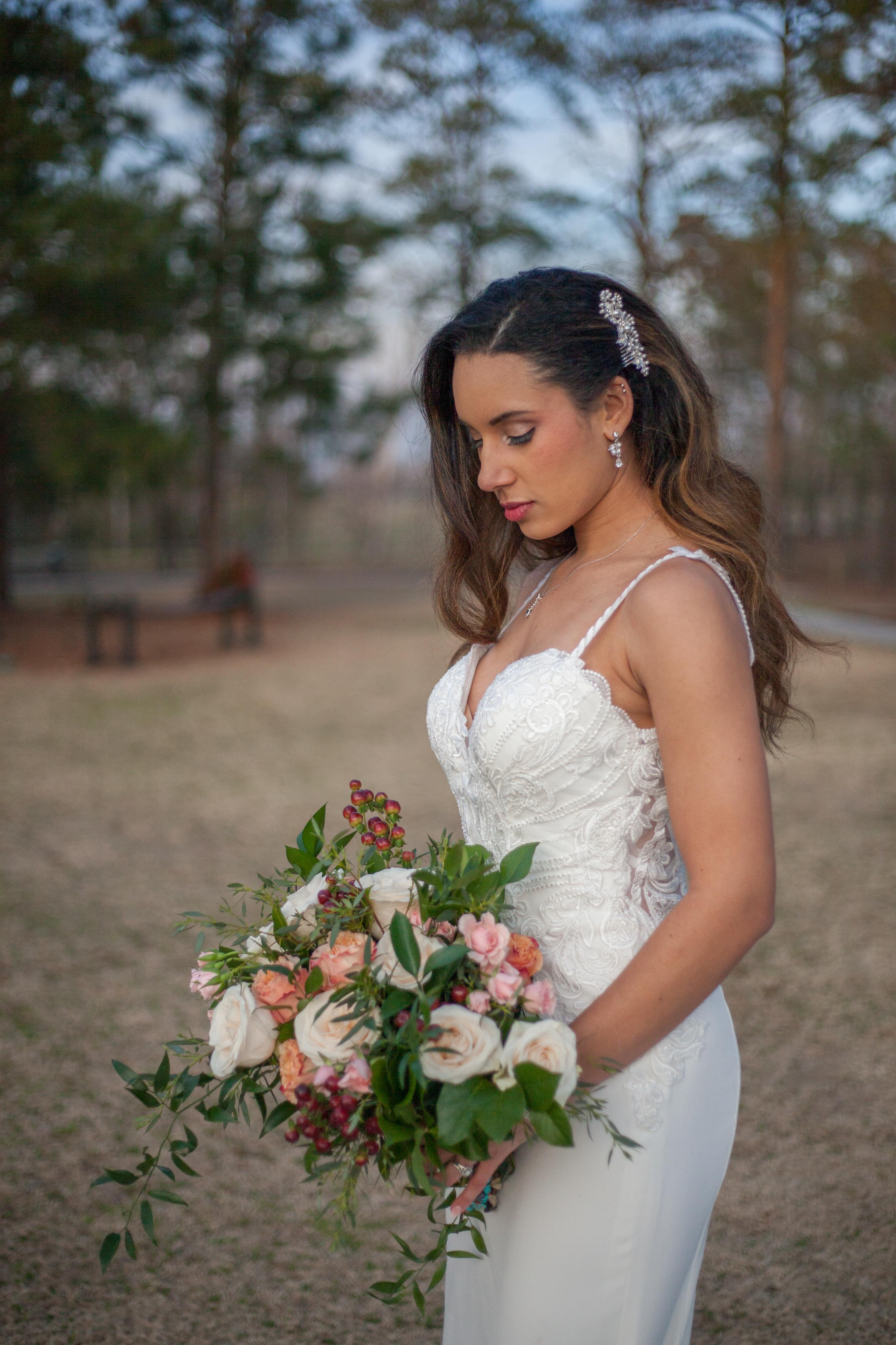 Wedding Edits-325