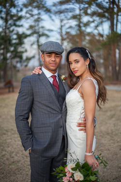 Wedding Edits-334