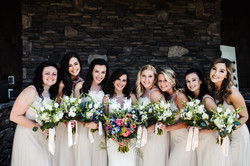 Bridal Party (6 of 64)