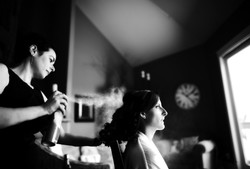 Getting Ready (68 of 189)