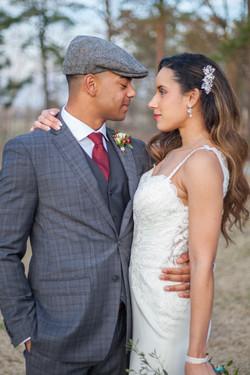 Wedding Edits-333