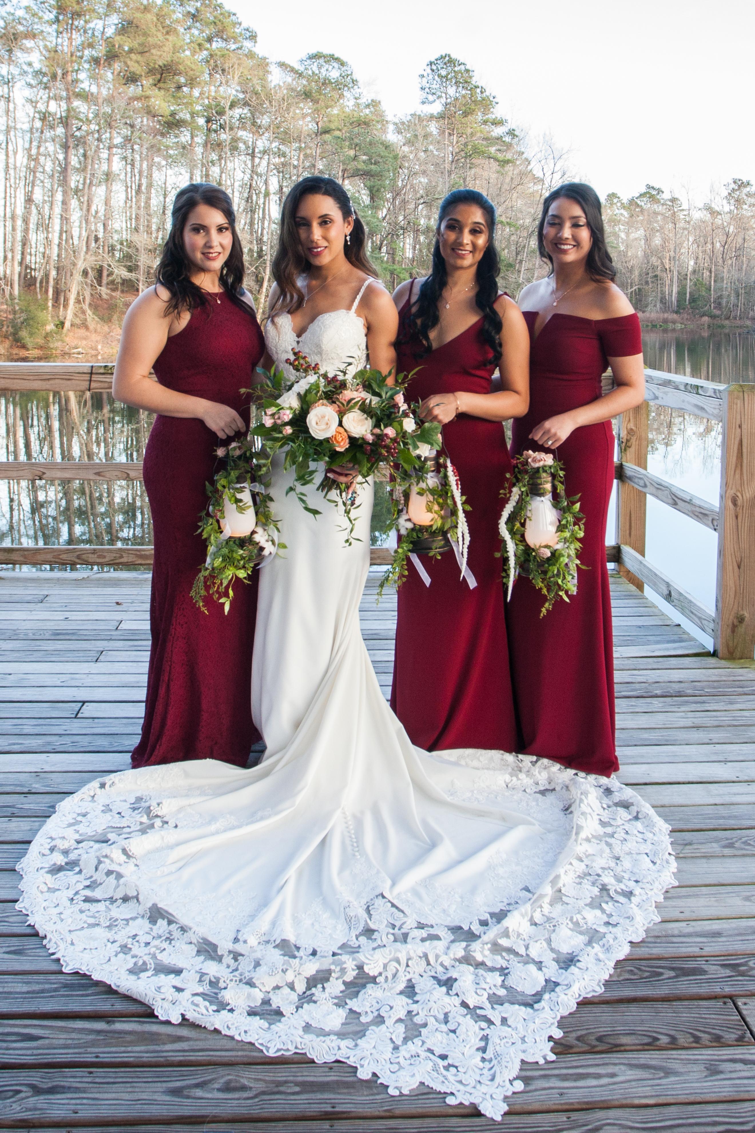 Wedding Edits-251