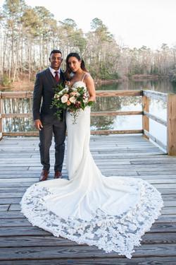 Wedding Edits-242