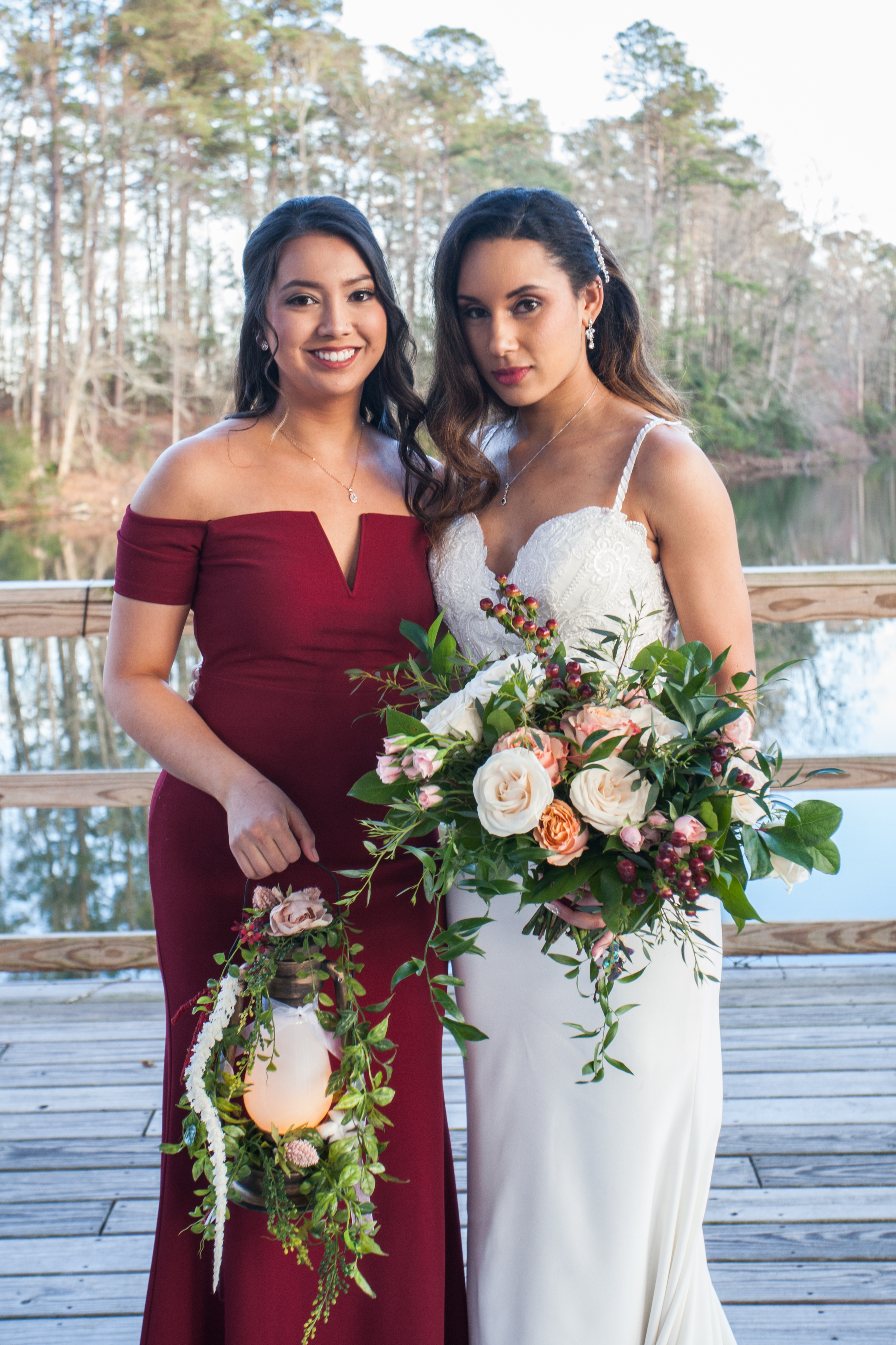 Wedding Edits-258