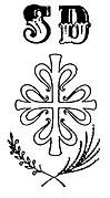 escudo-ConvertImage.png