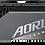 Thumbnail: AORUS Gen4 7000s Prem. SSD 2TB
