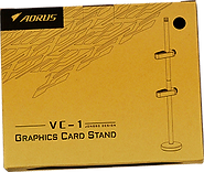 VGA_Stand.png