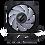 Thumbnail: LIQUID COOLER 360