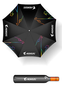 Aorus_Umbrella.jpg
