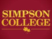 simpson college 2.jpg