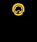 mott cc logo.png