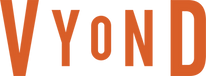 1200px-Vyond_2018.svg.png