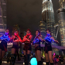 MALAYSIA LED DRUMMERS.jpg