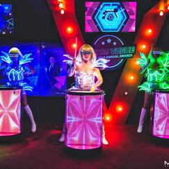 LED Visual Drum AIA.jpg