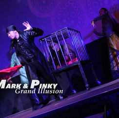 markpinky magic show.jpg