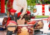 Chinese Drum Show.jpg