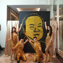 Malaysia Speed Glitter Painting 3.jpg