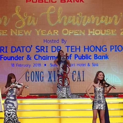 Malaysia Electric string trio.JPG